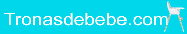 Tronasdebebe.com – Tronas para bebés baratas